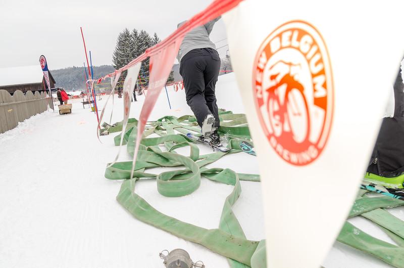 54th-Carnival-Snow-Trails-375.jpg