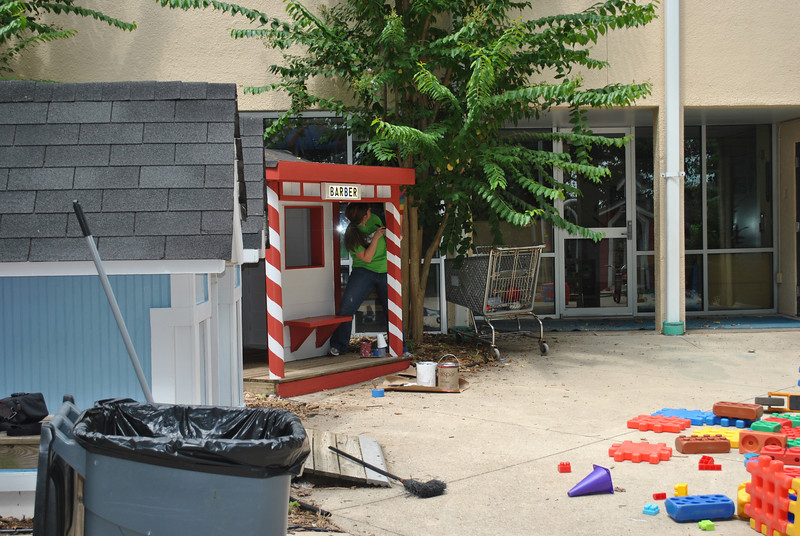 Customer Operations Aug 2011 030.jpg