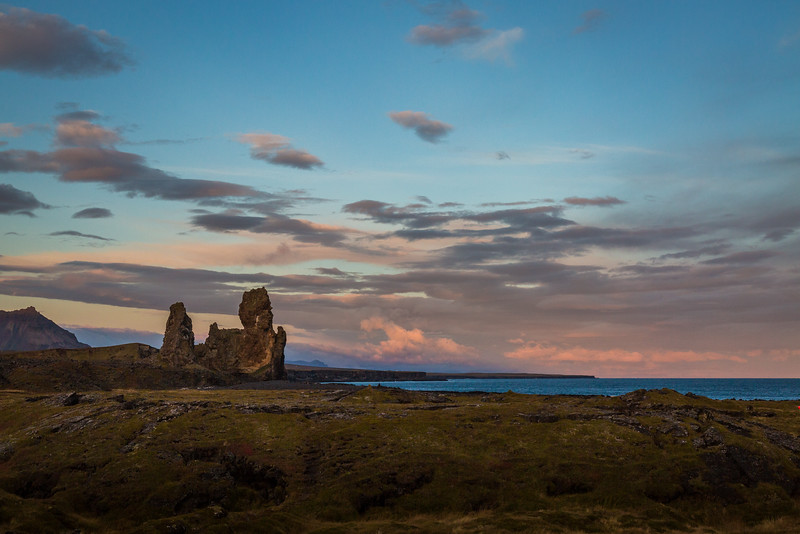 9837-Iceland-Paul-Hamill.jpg
