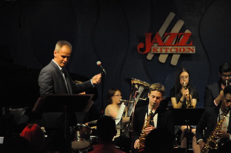 2018_05_15_JazzBand016.JPG