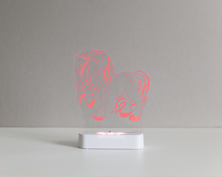 Aloka_Nightlight_Product_Shot_Magic_Unicorn_White_Red.jpg
