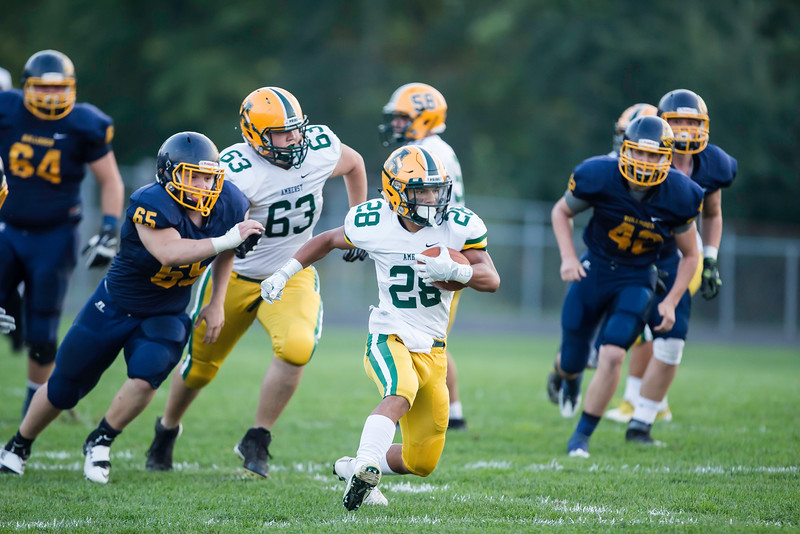 Amherst vs olmsted falls-13.jpg