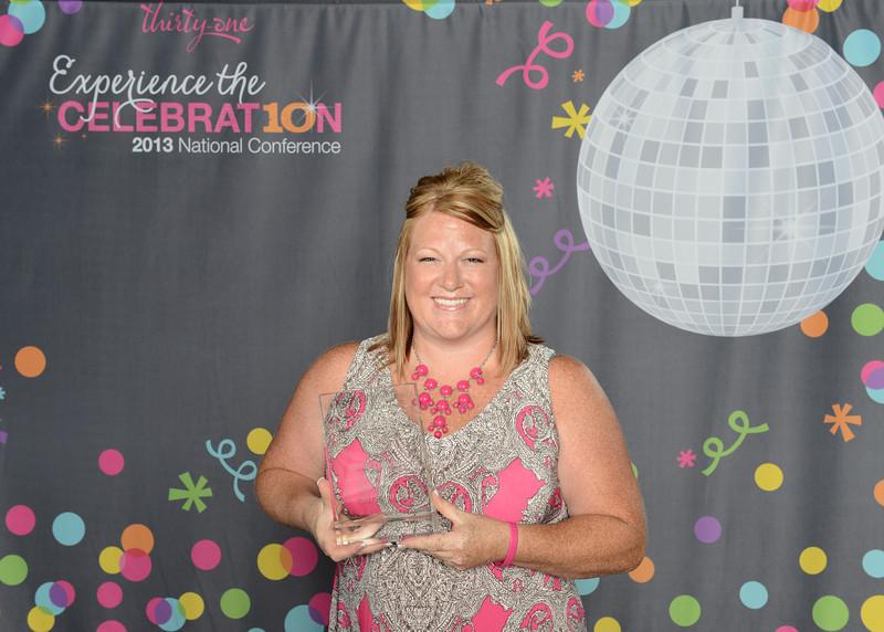 NC '13 Awards - A2 - II-563_29969.jpg