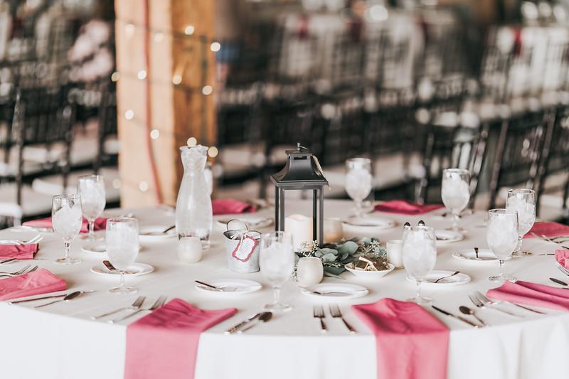 Shayla_Henry_Wedding_Starline_Factory_and_Events_Harvard_Illinois_October_13_2018-185.jpg