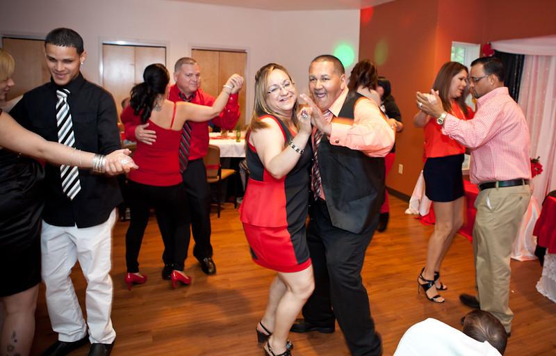 Lisette & Edwin Wedding 2013-347.jpg