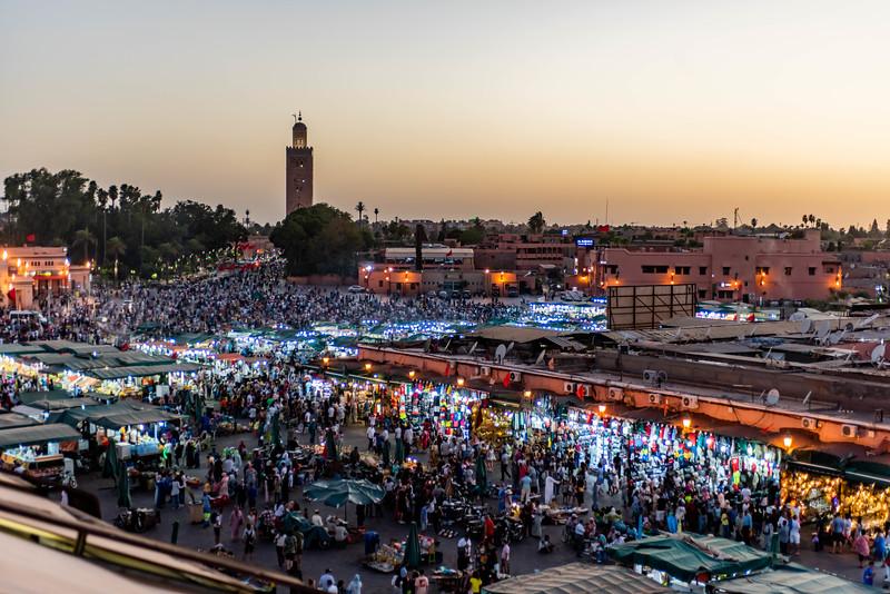 Marruecos-_MM10561.jpg