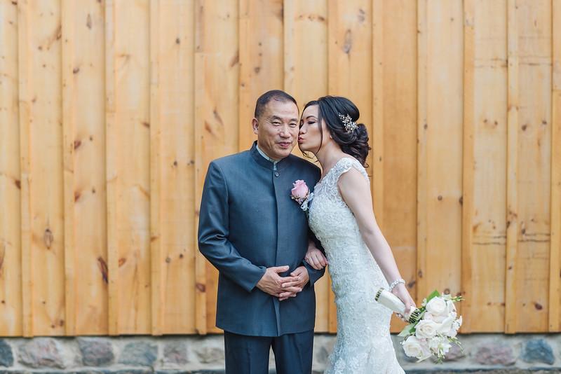 2018-09-15 Dorcas & Dennis Wedding Web-328.jpg