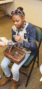 east-texas-girl-scouts-earn-world-day-of-thinking-patch-at-international-fair
