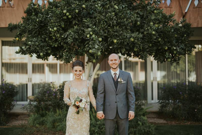 Ryan+Kendra_Wed110-0219.jpg