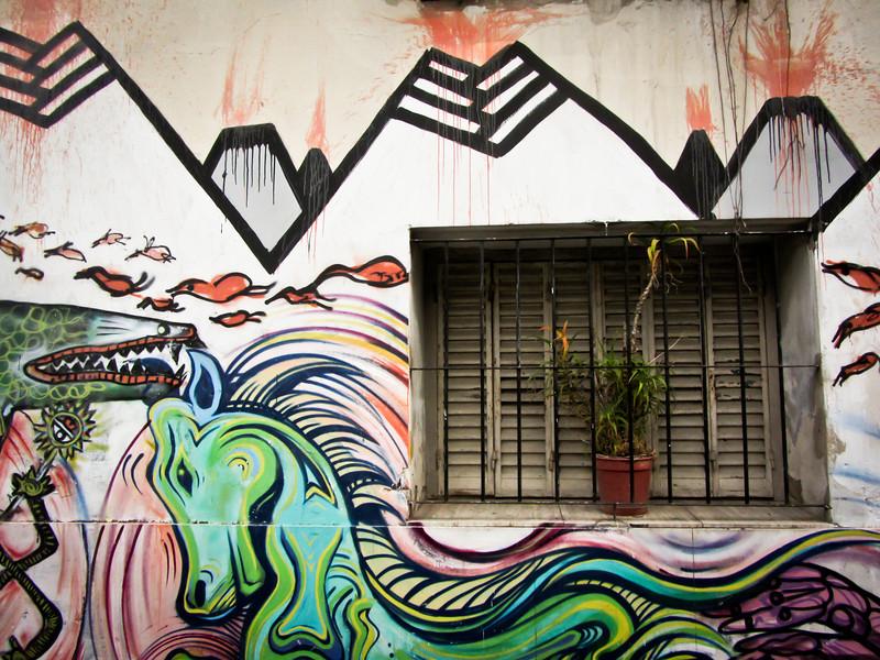 Buenos Aires 201203 San Telmo Art Walk (46).jpg