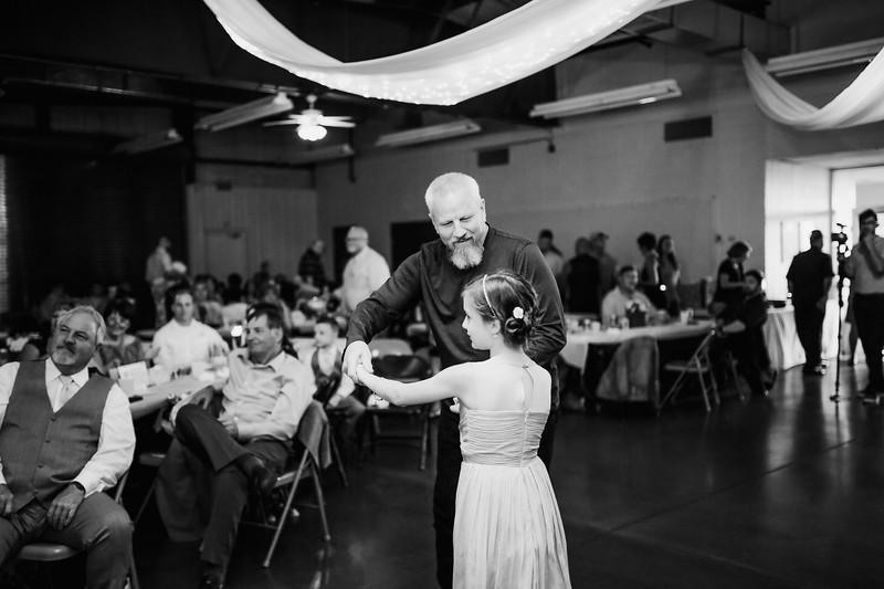 Wheeles Wedding  8.5.2017 02603.jpg