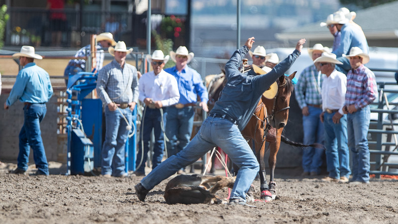 2019 Rodeo 2 (977 of 1380).jpg