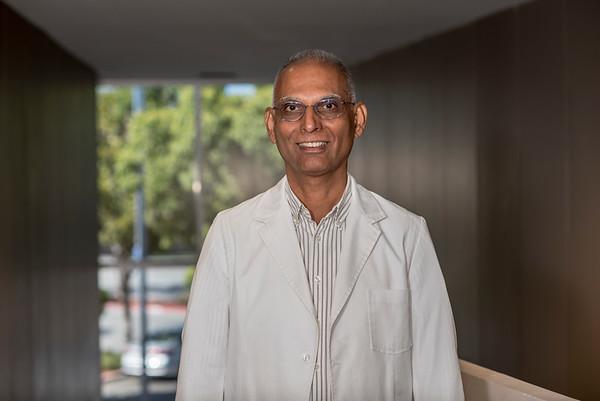 Ashok Jethanandani
