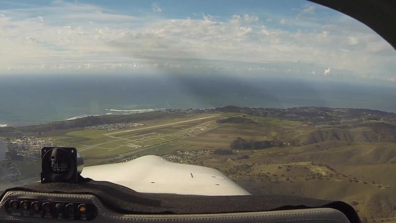 HAF-landing.mp4