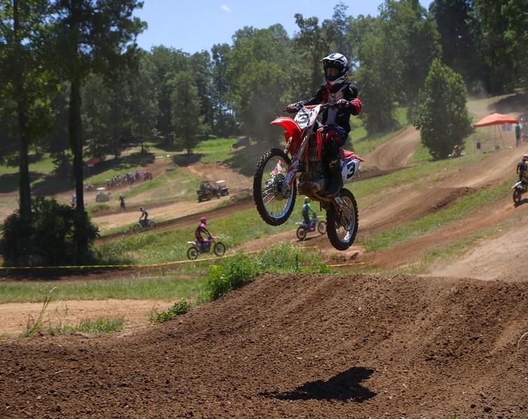 FCA Motocross camp 20171452day3.JPG