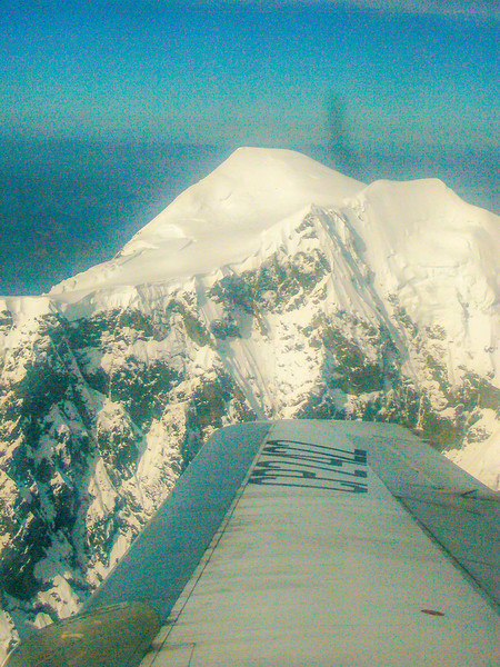 big mountain.jpg