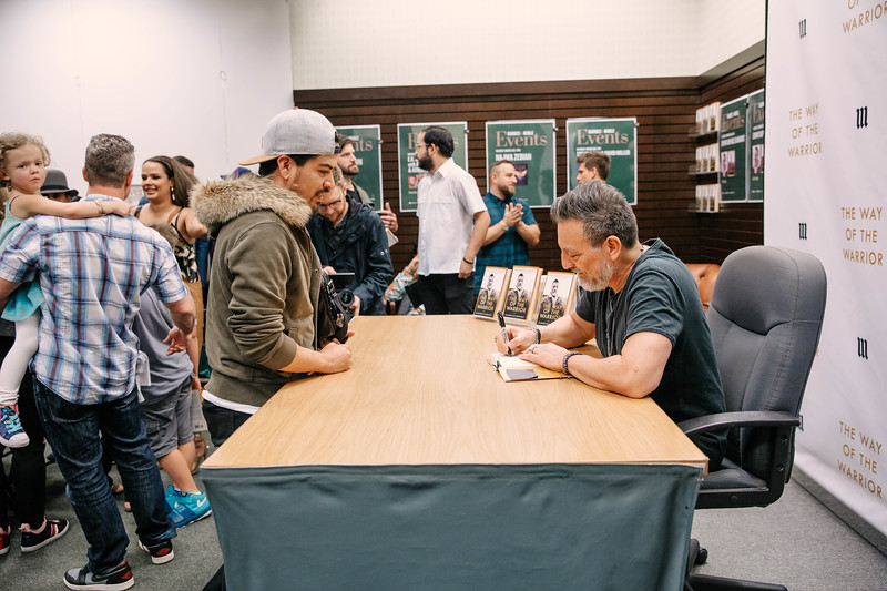 2019_2_28_TWOTW_BookSigning_SP_267.jpg
