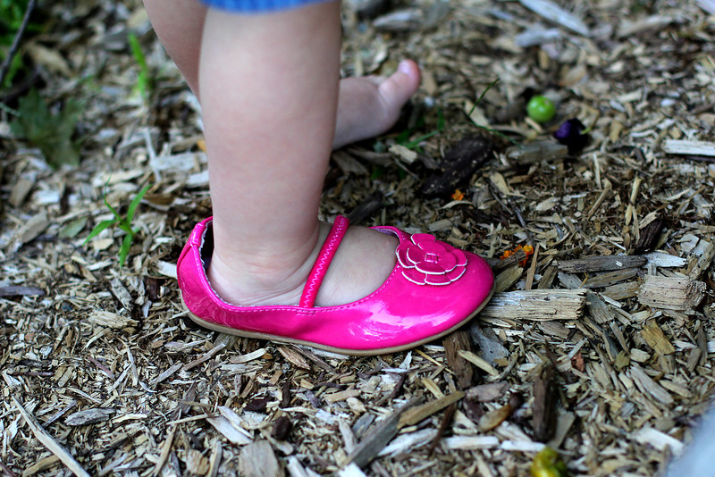 OneShoe.jpg