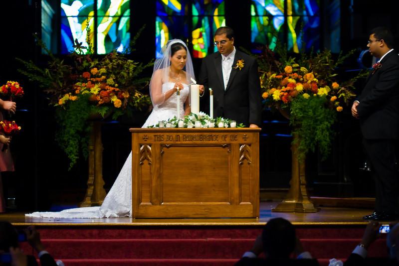Emmalynne_Kaushik_Wedding-324.jpg