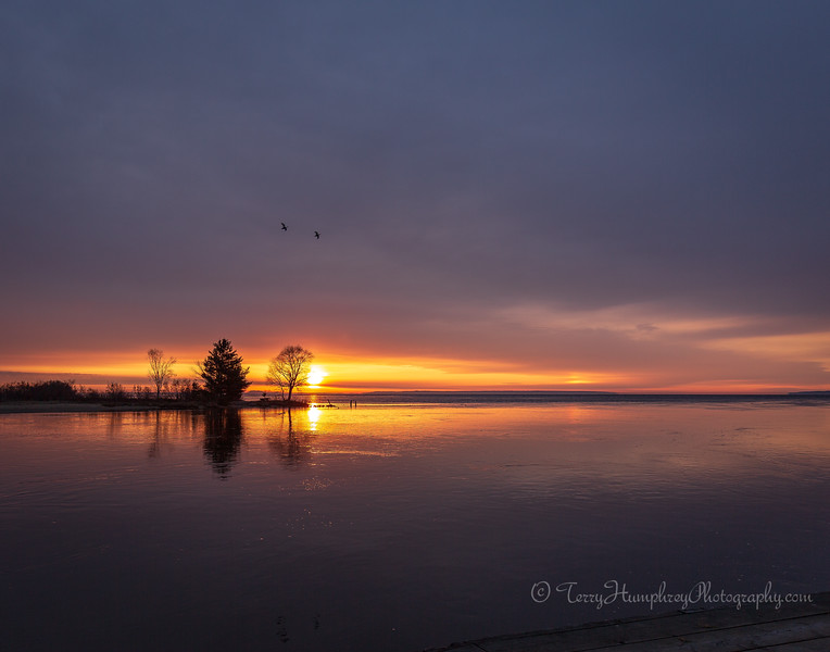April 29 sunrise-24-Edit.jpg
