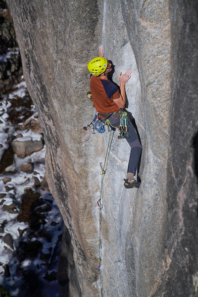 J.Simons-Jones-LotusAlpinePhoto_2019_Wes Fowler_China Doll 5.14a Trad-6.jpg