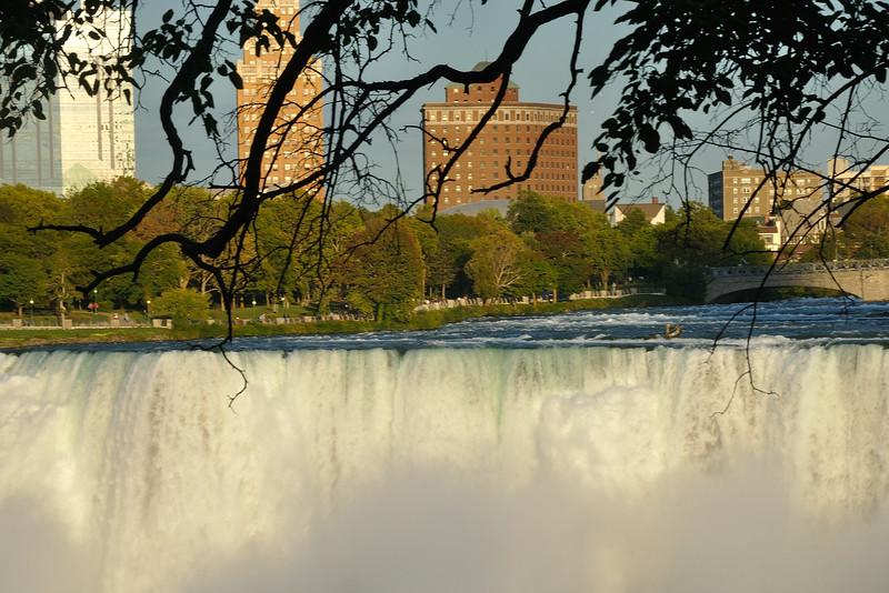 DSC_7962_195_Niagara.jpg