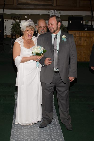 Wedding Day 178.jpg