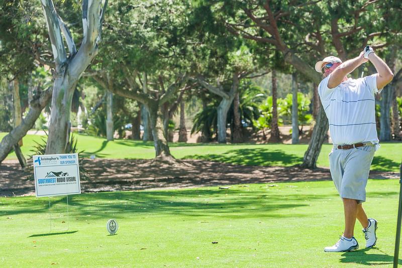 Golf199.jpg