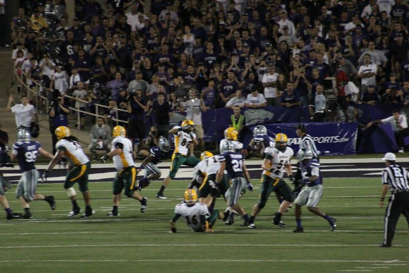2013 Bison Football - Kansas State 632.JPG