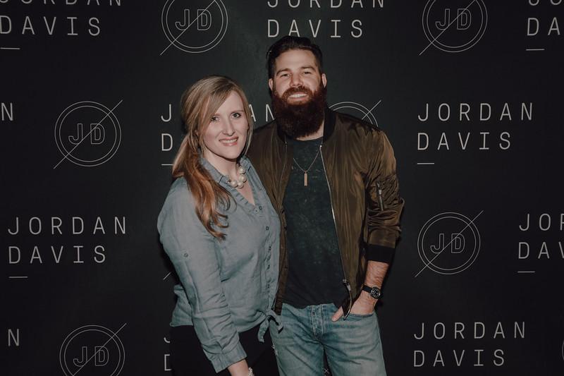 Nashville, TN VIP-4.jpg