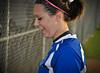 Lady Panther Softball vs  O D  Wyatt 03_03_12 (25 of 237)