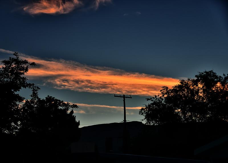 NEA_2620-7x5-Sunrise.jpg