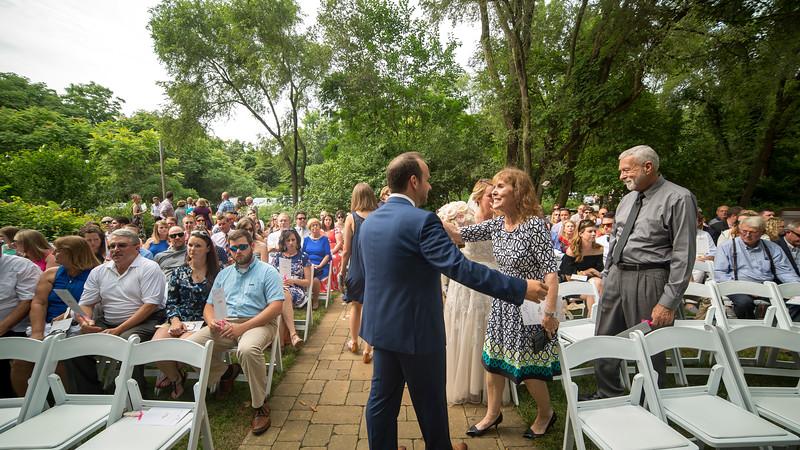 Garrett & Lisa Wedding (461).jpg