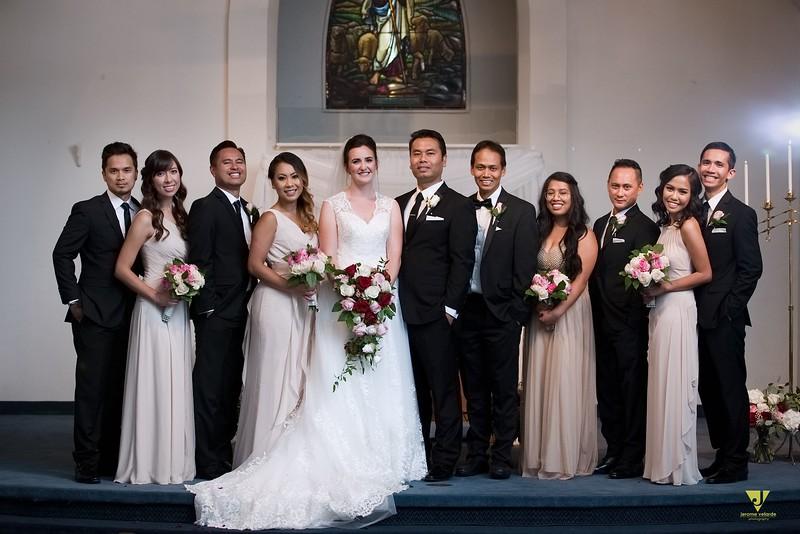 Wedding of Elaine and Jon -367.jpg