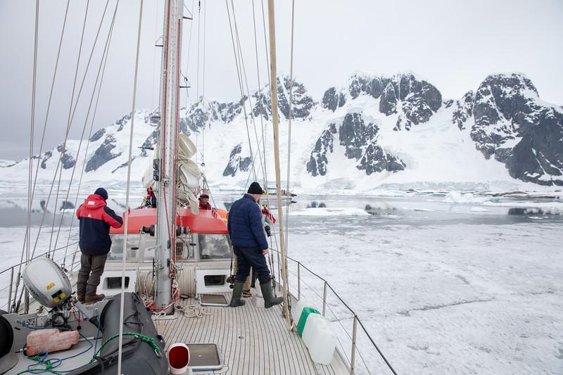 2019_01_Antarktis_04280.jpg