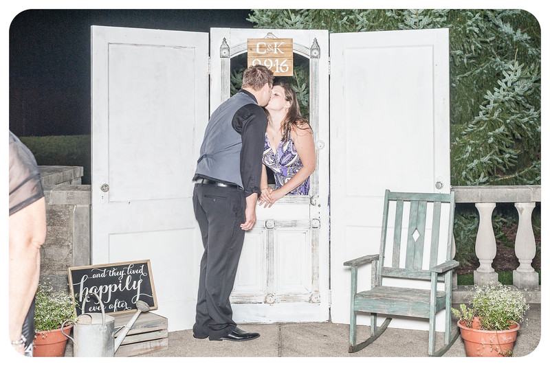 Kory+Charlie-Wedding-Photobooth-62.jpg