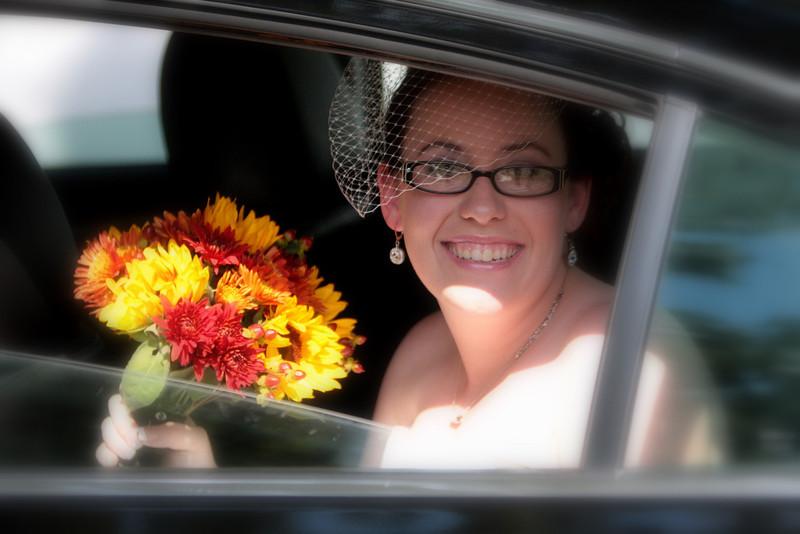 Arriving at the Wedding (39).JPG
