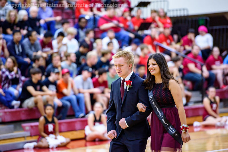 RHIT_Pep_Rally_Homecoming_2018-16804.jpg