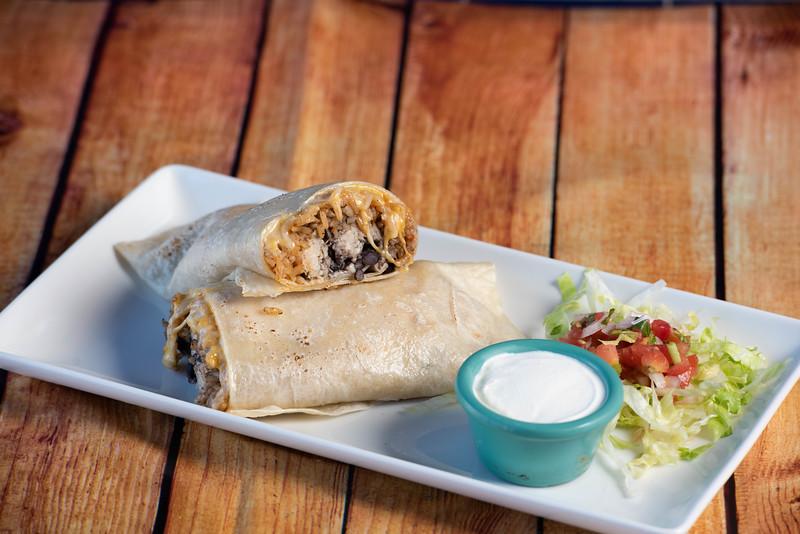 Pancho's Burritos 4th Sesssion-109.jpg