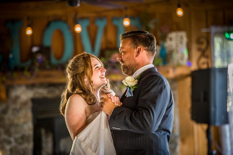 Kupka wedding photos-973.jpg