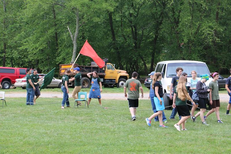 Camp-Hosanna-Week2-2015-(60-of-334).JPG