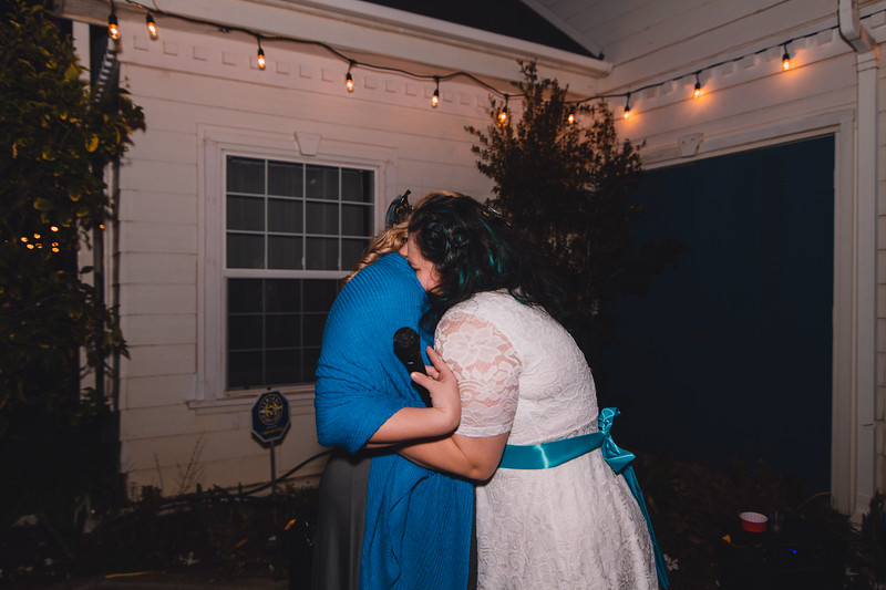 T and K Reception 3 (219 of 321).jpg