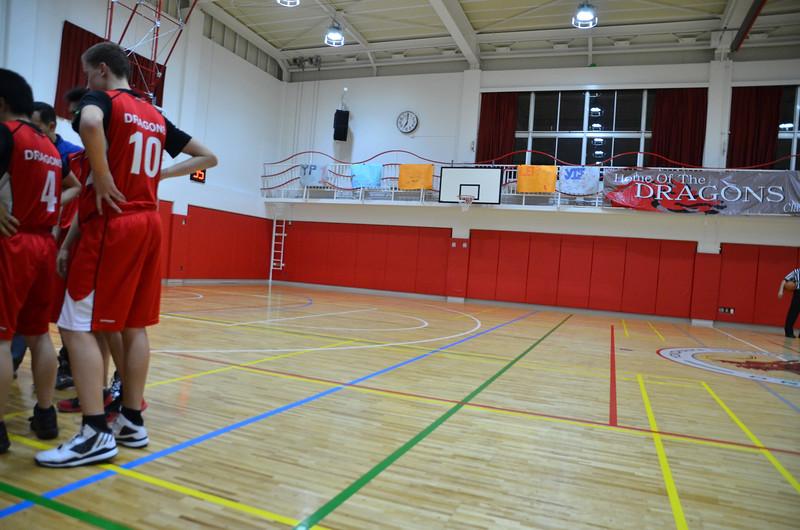 Sams_camera_JV_Basketball_wjaa-6295.jpg