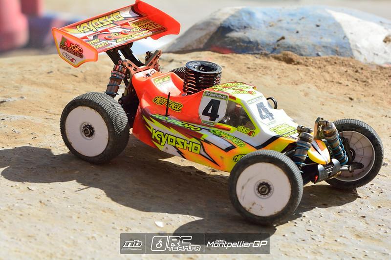 action sunday 2016 Montpellier GP11.JPG