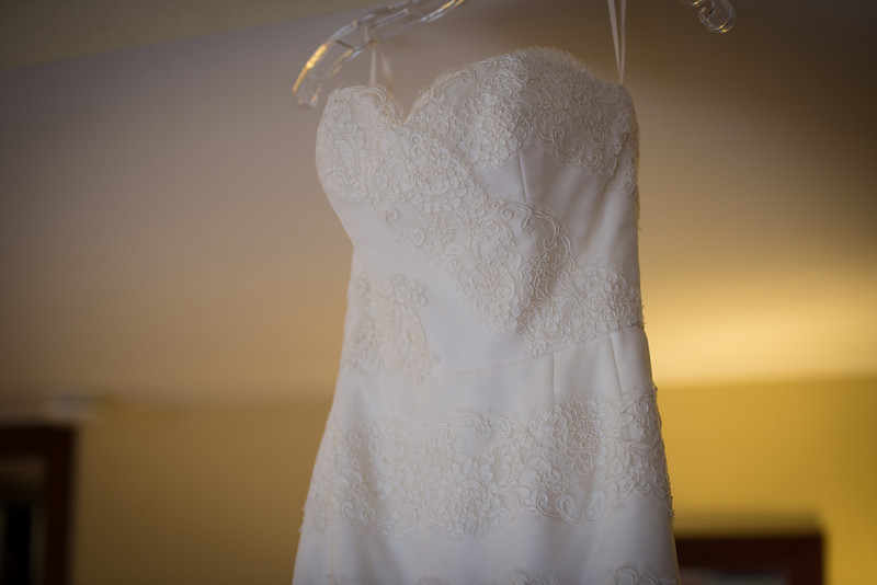 Flack Wedding-59.jpg