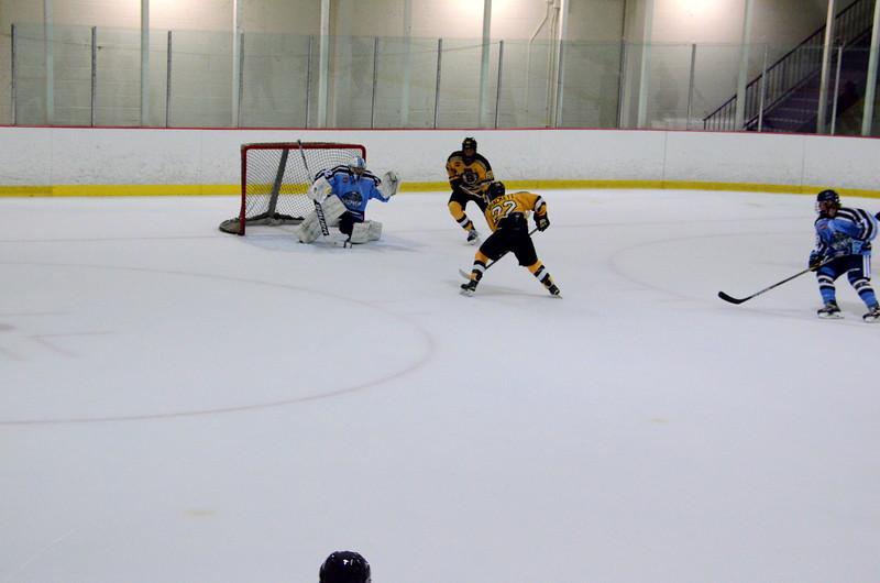 150904 Jr. Bruins vs. Hitmen-182.JPG