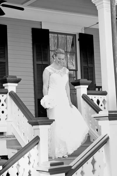 Jenny D Bridals