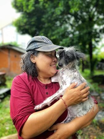 Last Chance Animal Rescue Bali