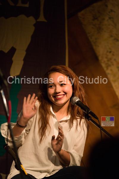 04/10/15 LVCA Vocal Cafe