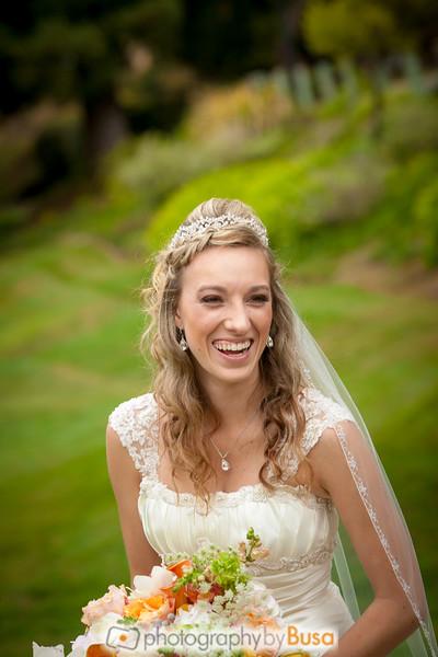 Samantha, Family, Bridesmaids
